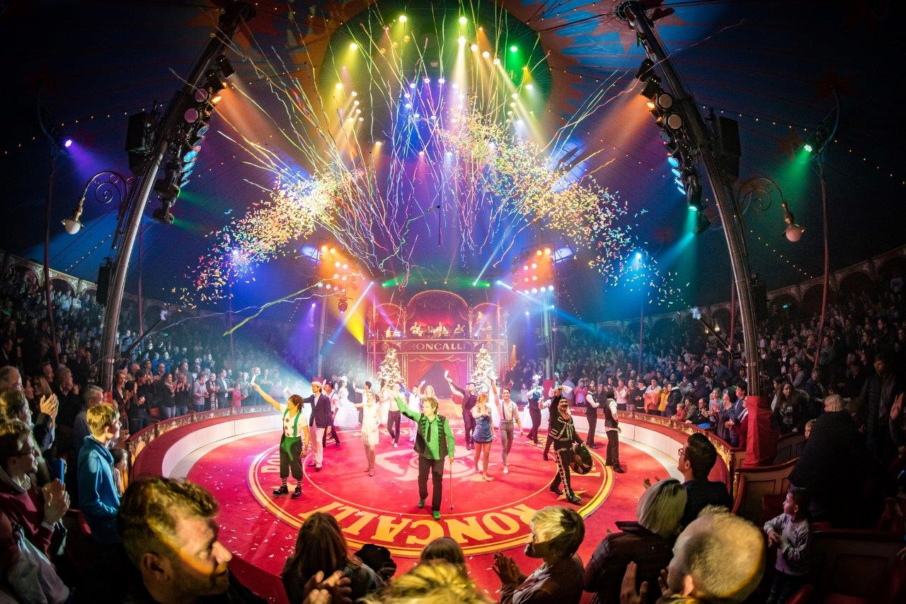 Circus-Roncalli-Finale